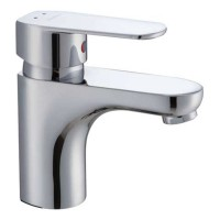 Johnson Suisse Ferla Basin Mixer